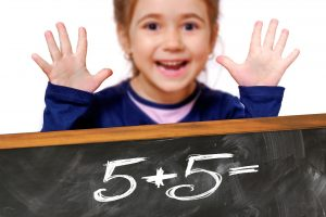www.nofusstutors.com/worksheets-for-kindergarten